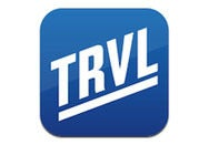 TechHive: TRVL takes readers on a wonderful journey