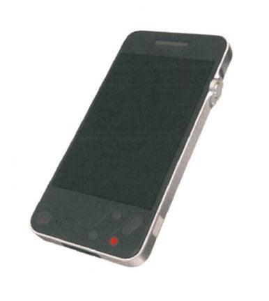 IPhone 6s Plus против Sony Xperia Z5: сравнение