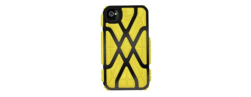 The Week in iPhone Cases: Slip and fall | Macworld