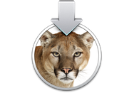 Installmountainlion-188t-287028