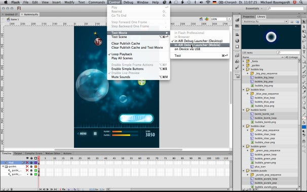 adobe cs6 for mac free download