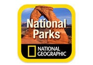 iOS App Review: National Geographic's national parks app impresses on the iPad