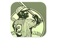App Guide: Baseball history apps for iOS