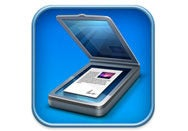 App Guide: iOS scanning apps reviewed