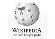Wikipedia tool allows readers to suggest changes to articles