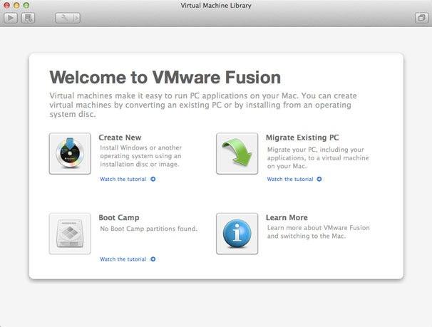 Running Windows 8 on your Mac   Macworld