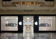 Opinion: Apple's retail focus should be on customers, not cash