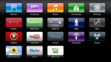 The most popular VPN providers in the marketplace to load Hulu Plus anywhere: