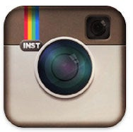 Instagram updates iOS app with Photo Maps, more