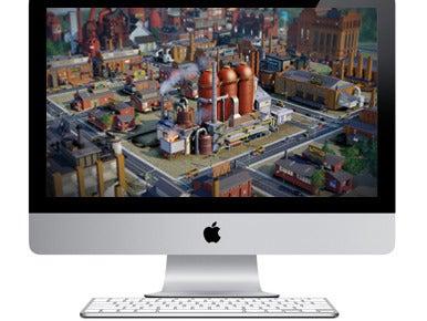 Opinion: Will EA's Origin service revolutionize Mac gaming? | Macworld