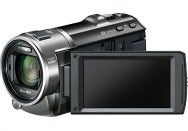 Review: Panasonic's HC-V700M camcorder is no looker, but delivers great value