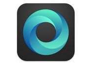 iOS App Review: Currents needs greater Google integration