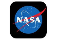 App Guide: iOS astronomy apps