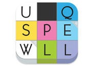 iOS Game Review: SpellTower looms large over other word games