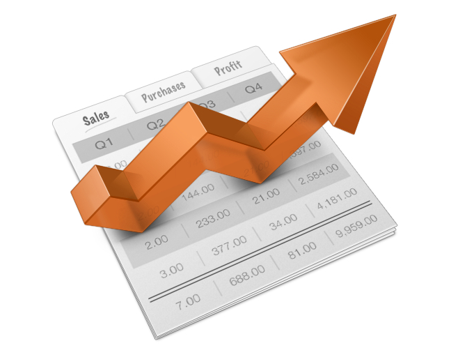 accountedgebasic icon-293468 pngAccounting Icon Png