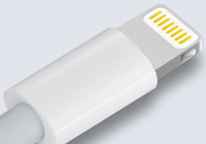 What Apple's new Lightning connector means for you