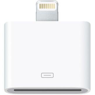 Lightning The Iphone S New Connector Macworld