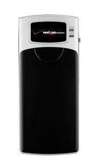 Verizon 595U
