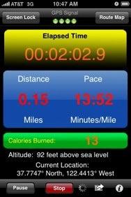 Distance Meter Pro