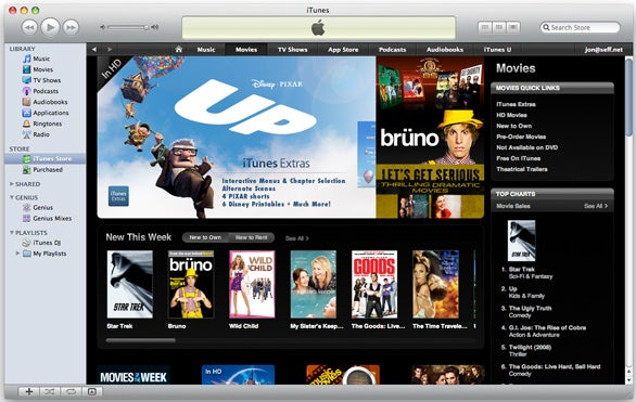 external image 143854-itunes-movies-586_original.jpg