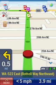 12 iPhone GPS apps for navigation reviewed | Macworld
