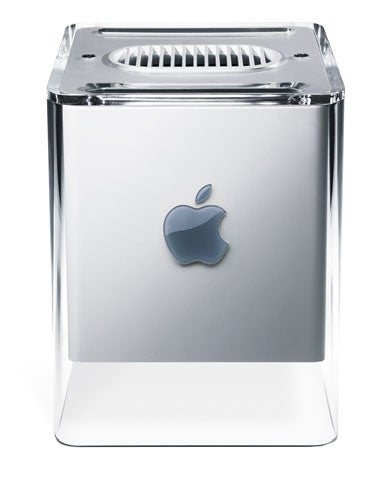 the specs and advantages of the power mac g4 Panasonic lumix dmc-gh4 mirrorless micro four thirds  power is supplied to the unit by a 12 vdc 4  and know that while more pixels has advantages,.