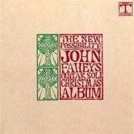 John Fahey New Possibility