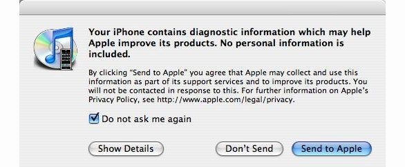 Fix and prevent iPhone freezes and crashes | Macworld