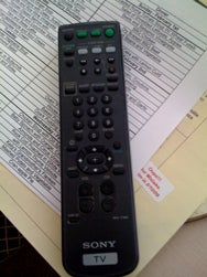 sony_remote