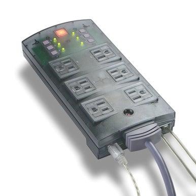 PowerKey Pro USB 650