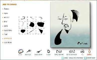 Cartoon You: Creating easy avatars | Macworld