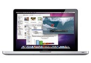 Apple releases OS X 10.6.8 supplemental update