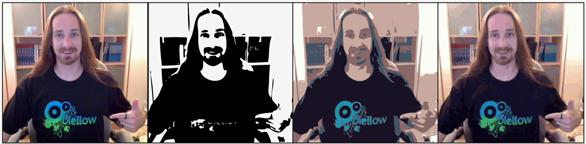 Illustrator tip: Live Trace   Macworld