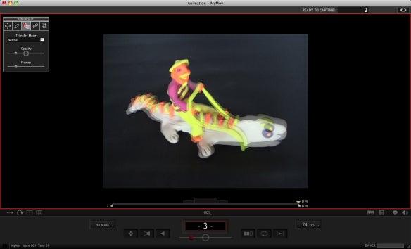 Dragon Frame 3 0 Keygen Generator - ziabefmeddwor