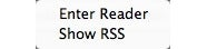 Show RSS button