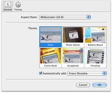 Six things you can do to make iMovie faster | Macworld