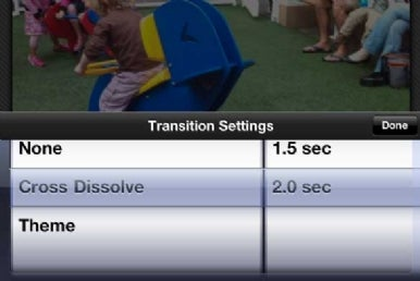 Editing tips and tricks for Apple's mobile iMovie app | Macworld