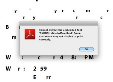 Latest version of adobe reader for mac 10.6.8