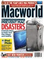 February 2005 Macworld