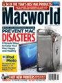 February 2005 Macworld