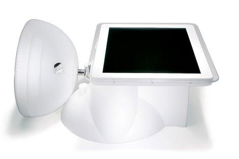 iMac Upgrade Picture 1