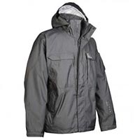Burton Shield Jacket