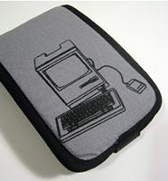 Retro Computer Case