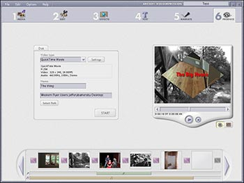 ARCSOFT VIDEOIMPRESSION 1.6 WINDOWS 10 DRIVERS