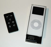 RemoteTunes TX
