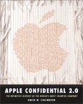 Apple Confidential 2 cover