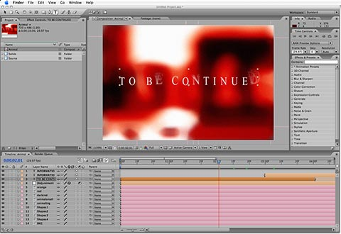 (aftereffects7.0安装说明:)