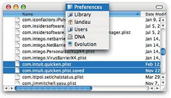 Cure application crashes | Macworld