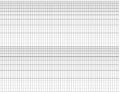 Although Quite Useful, Graph Paper Maker Has Some Shortcomings. For  Example, You Canu0027t Create Graph Paper With Darker And Lighter Lines On The  Same Axis ...