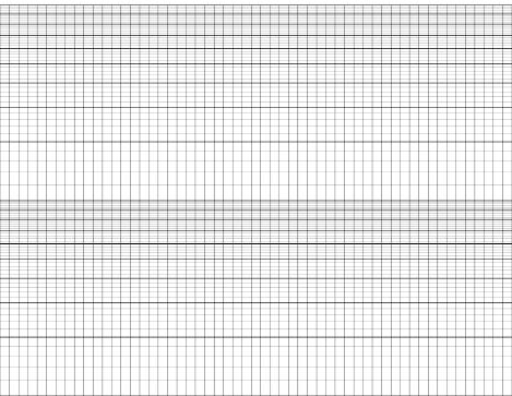 create grid paper